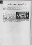Chaotix manual br (10)