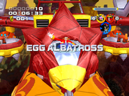 Egg Albatross 02