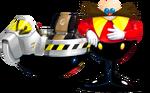 Eggmobile-sdrift