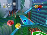 Grand Metropolis 03