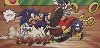 Moto-Bug-Sonic-X-Comics