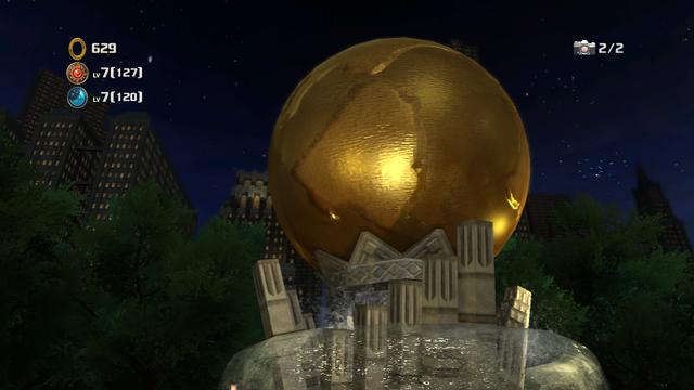 File:Night Hub Empire City 1.png