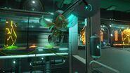 SB RoL Gamescom Cutsceen 3