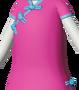 SF Costume 085