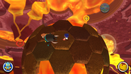 SLW Wii U Deadly Six Boss Zik 4