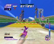 Sega Carnival 061