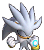 Silver Sonic Colors (3)