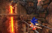 Sonic-the-black-knight--20081201105749855 640w