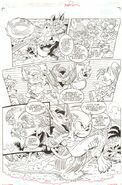 Sonic237Page11Inks