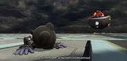Sonic Forces cutscene 322