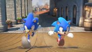 Sonic Generations Spagonia 10