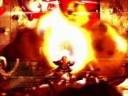 Sonic Heroes cutscene 058
