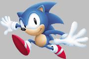 Sonic Inne 12