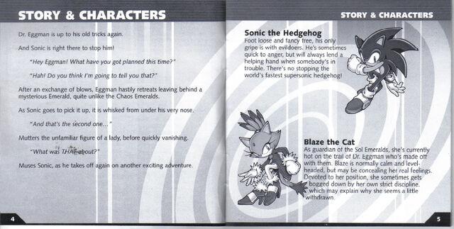 File:Sonic Rush Man US 0004.jpg