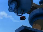 Sub-Sonic 002