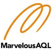 2314915-maql logo square