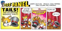 ArchieSonic211OffPanel