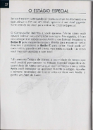 Chaotix manual br (34)