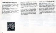 Chaotix manual euro (8)