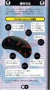 Chaotix manual japones (9)