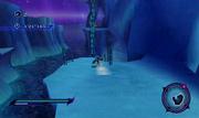 Cool Edge Act 2 Night Wii