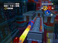 Final Fortress Screenshot 2