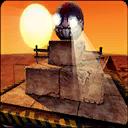 Hidden Base (2P Select)