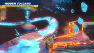 Hidden Volcano 02