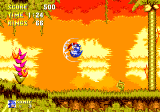 File:Lightning Shield double jump.png