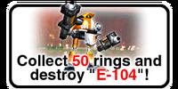 MISSION G 104RING E
