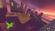 Rooftop Rumble 01