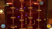 SLW Wii U Deadly Six Boss Zor 2