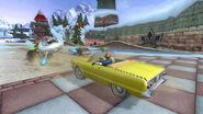 SSASR Wii 020210 02