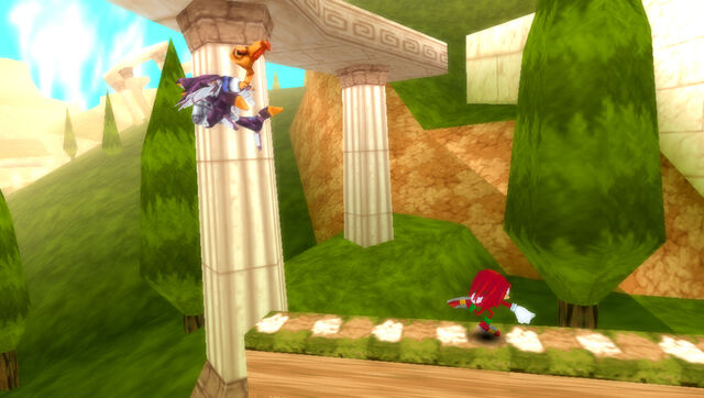 File:Sonic-rivals-20060818043312637 640w.jpg