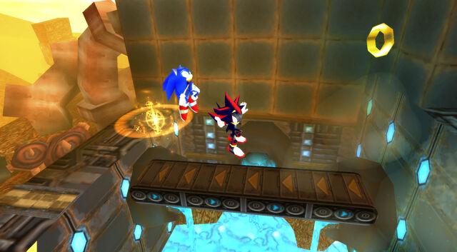 File:Sonic-rivals-20061025041946850.jpg