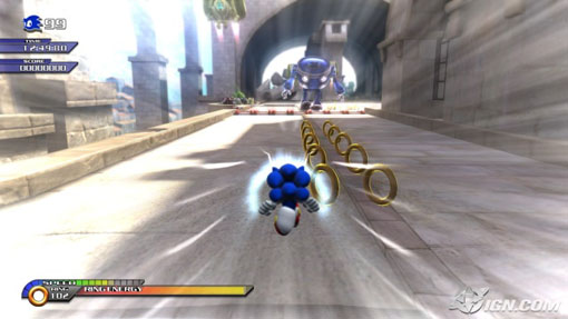 File:Sonic-unleashed-2008.jpg