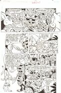 Sonic237Page13Inks