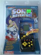 SonicAdventureTigerBox
