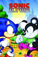 SonicArchives11