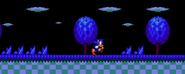 Sonic 2 8bit bad ending 09