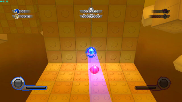 File:Sonic Colors Game Land (23).jpg