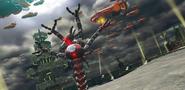 Sonic Forces cutscene 358