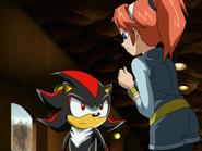 Sonic X ep 68 057