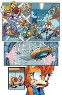 Sonic the hedgehog 267 page 16 by gabriel cassata d8cb4cx-fullview