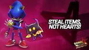 StealItemsNotHearts