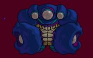 X-Treme Boss 16