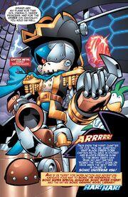 20131009184351!Captain Metal
