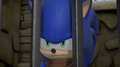 Angry Sonic behind bars.png