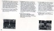 Chaotix manual euro (60)