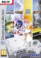 DCcollectionforPCUS-1